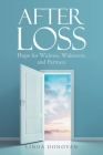 After Loss: Hope for Widows, Widowers, and Partners Cover Image