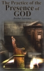 The Practice of the Presence of God Cover Image