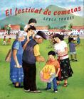 El Festival de Cometas Cover Image