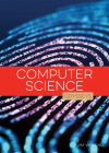 Computer Science (Odysseys) Cover Image
