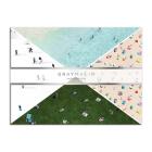 Gray Malin Notecard Set Cover Image