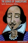 Genius of Shakespeare Cover Image