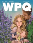 Wpq: Issue No. 1 Cover Image