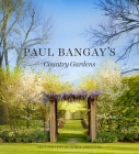 Paul Bangay's Country Gardens Cover Image