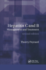 Hepatitis B and C: Management and Treatment Cover Image