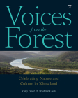 Voices from the Forest: Celebrating Nature and Culture in Xhosaland Cover Image