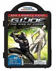 G.I. Joe: Rise of Cobra Magnetic Cover Image