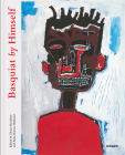 Basquiat: By Himself Cover Image