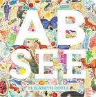 A B See Cover Image