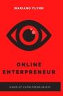 Online Entrepreneur: Kinds of entrepreneurship Cover Image