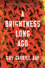 A Brightness Long Ago Cover Image