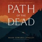 Path of the Dead Lib/E Cover Image