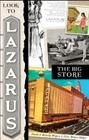 Look to Lazarus: The Big Store Cover Image