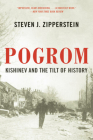 Pogrom: Kishinev and the Tilt of History Cover Image
