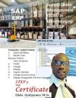Supply Chain Management(SCM) in Warehouse with SAP: SAP Consultant, STEP 3 with Certificate Cover Image
