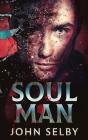 Soul Man Cover Image