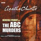 The A.B.C. Murders Cover Image