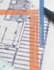 Corso Introduttivo all'ingegneria del Design: Corsi di Scienze e Tecnologia di IstitutoLavoro.com Cover Image