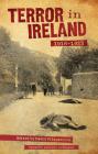Terror In Ireland: 1916-1923 Cover Image