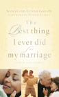 The Best Thing I Ever Did for My Marriage Cover Image