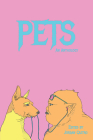 Pets Cover Image