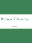 Broken Telepathy Cover Image