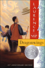 Dragonwings Cover Image