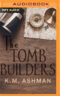The Tomb Builders Cover Image