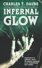 Infernal Glow Cover Image