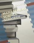 Management Science Strategy Cover Image