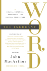 The Inerrant Word: Biblical, Historical, Theological, and Pastoral Perspectives Cover Image