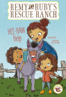 Hee-Haw Help Cover Image