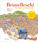Brunelleschi: The Genius of the Dome Cover Image