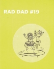 Rad Dad #19 Cover Image
