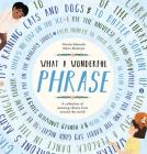 What a Wonderful Phrase Cover Image