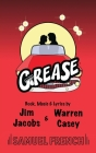 Grease Cover Image