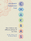Journey Through the Chakras: How Chakras Rule Different Phases of Our Lives Cover Image