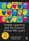 Visible Learning and the Science of How We Learn Cover Image