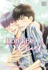 Don't Be Cruel, Vol. 9 (Don't Be Cruel #9) Cover Image