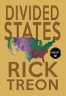 Divided States Cover Image