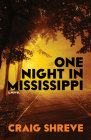 One Night in Mississippi Cover Image