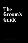 The Groom's Guide: For Men on the Verge of Marriage Cover Image