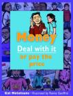 Gossip: Deal with It Before Word Gets Around (Lorimer Deal with It) Cover Image
