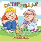 Caterpillar Cover Image
