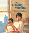 The Leaving Morning Cover Image