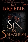 Sin & Salvation Cover Image