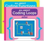 Simple Coding (Set) Cover Image