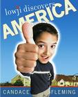 Lowji Discovers America Cover Image