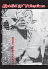 A Mix of Bricks & Valentines: Lyrics 1979–2009 Cover Image