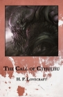 The Call of Cthulhu Cover Image